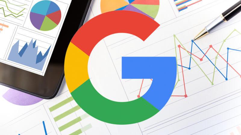 Google User Research